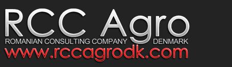 RCC AgroDK
